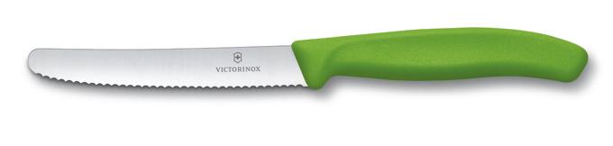 Couteau à tomate Victorinox